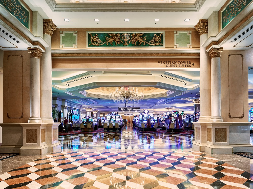 zerkalo-kazino-venetian