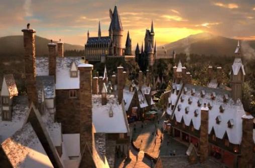 Однодневная экскурсия в Орландо с посещением одного из парков Universal Studios, Island of Adventure или Disney на вертолете.
