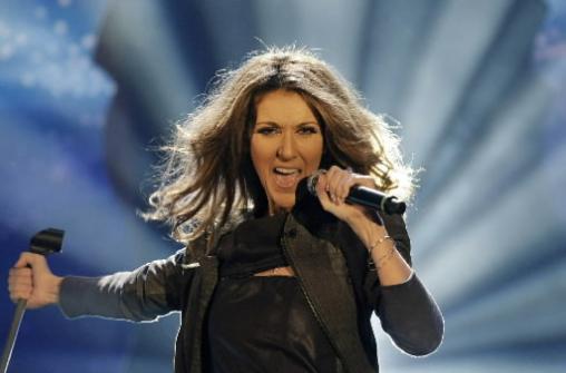 Celine Dion Show (Лас-Вегас)