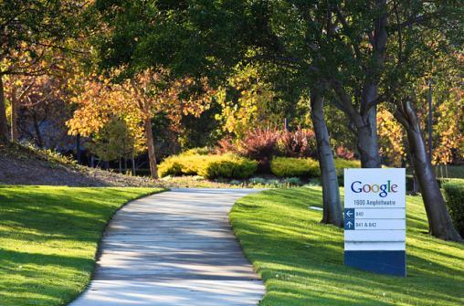 Один день в Силиконовой Долине - погружение в историю мира высоких технологий