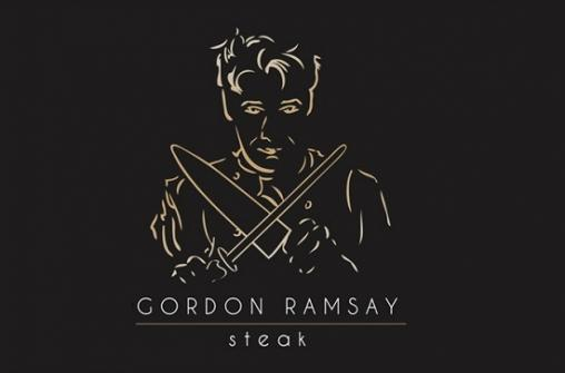 PARIS: GORDON RAMSAY STEAK (Лас-Вегас)