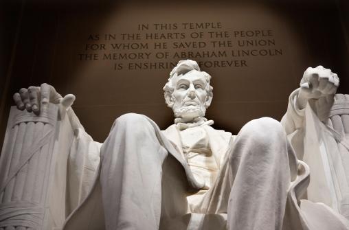 Обзорная экскурсия по Вашингтону с посещением Капитолия, Конгресса США, Арлингтонского кладбищa
