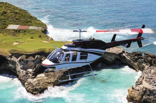 Однодневная поездка на Ки Вест (Key West) - на автомобиле или вертолете
