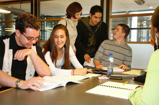 Флорида: международные языковые школы и курсы