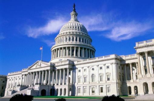 Однодневная экскурсия в Вашингтон