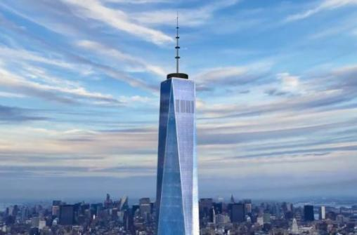 One World Observatory™ Private Tour