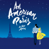 An American in Paris (Американец в Париже)