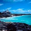 Встреча Нового Года на Багамских Островах 31 декабря 2018 года