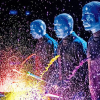Blue Man Group (Лас-Вегас)