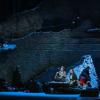 «Carmen», Metropolitan Opera (Нью-Йорк)