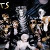 Cats - мюзикл