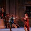 «Cyrano de Bergerac», Metropolitan Opera (Нью-Йорк)