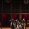 «Don Giovanni», Metropolitan Opera (Нью-Йорк)