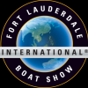 58th Fort Lauderdale International Boat Show