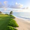 Гольф. Курорты островов Карибского моря, Мексики и Коста-Рики.