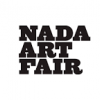 New York Gallery Open - Nada Art Fair 2020