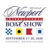 Newport International Boat Show 2020