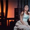 «Eugene Onegin», Metropolitan Opera (Нью-Йорк)