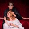 «Der Rosenkavalier», Metropolitan Opera (Нью-Йорк)