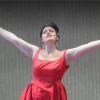 «La Traviata», Metropolitan Opera (Нью-Йорк)