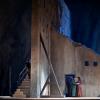 «Il Trovatore», Metropolitan Opera (Нью-Йорк)