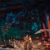 «Werther», Metropolitan Opera (Нью-Йорк)