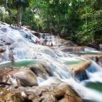 Ocho Rios (Jamaica)