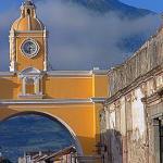 Guatemala City (Guatemala)