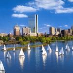 Boston (Massachussets, USA)