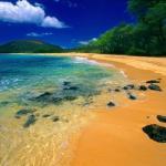 Kauai Island (Hawaii)