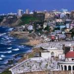 San-Juan (Puerto-Rico)