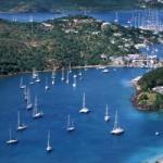 St.John (Antigua)