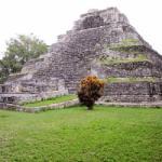 Costa Maya (Mexico)