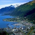 Seward (Alaska)