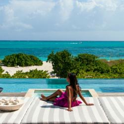 The Private Villa Collection by Grace Bay Club