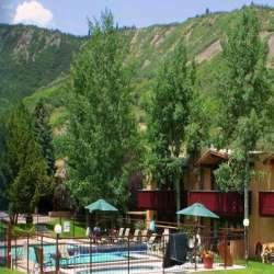Lichenhearth by Destination Resorts Snowmass