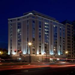 The Donovan Hotel