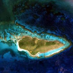 St. Croix (U.S. Virgin Islands)