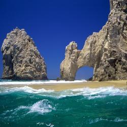Cabo San Lucas (Mexico)
