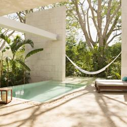Chable Yucatan