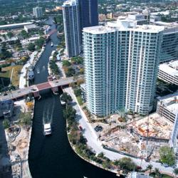Fort Lauderdale (Florida, USA)
