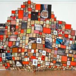 SAN FRANCISCO MUSEUM OF MODERN ART — Музей Современного Искусства