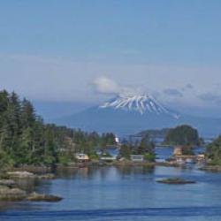 Sitka (Alaska)