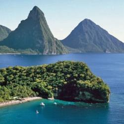Castries (St.Lucia)