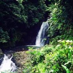 St.George's (Grenada)