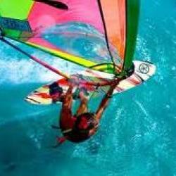 Oranjestad (Aruba)
