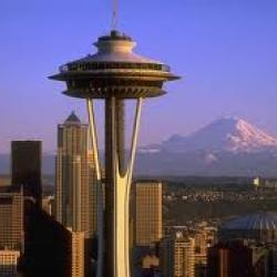 Seattle (Washington, USA)