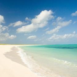 Great Stirrup Cay (Bahamas)