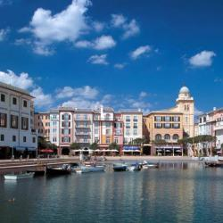 Loews Portofino Bay Hotel at Universal Orlando®