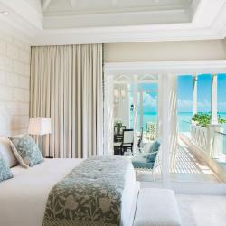 The Shore Club, Turks and Caicos